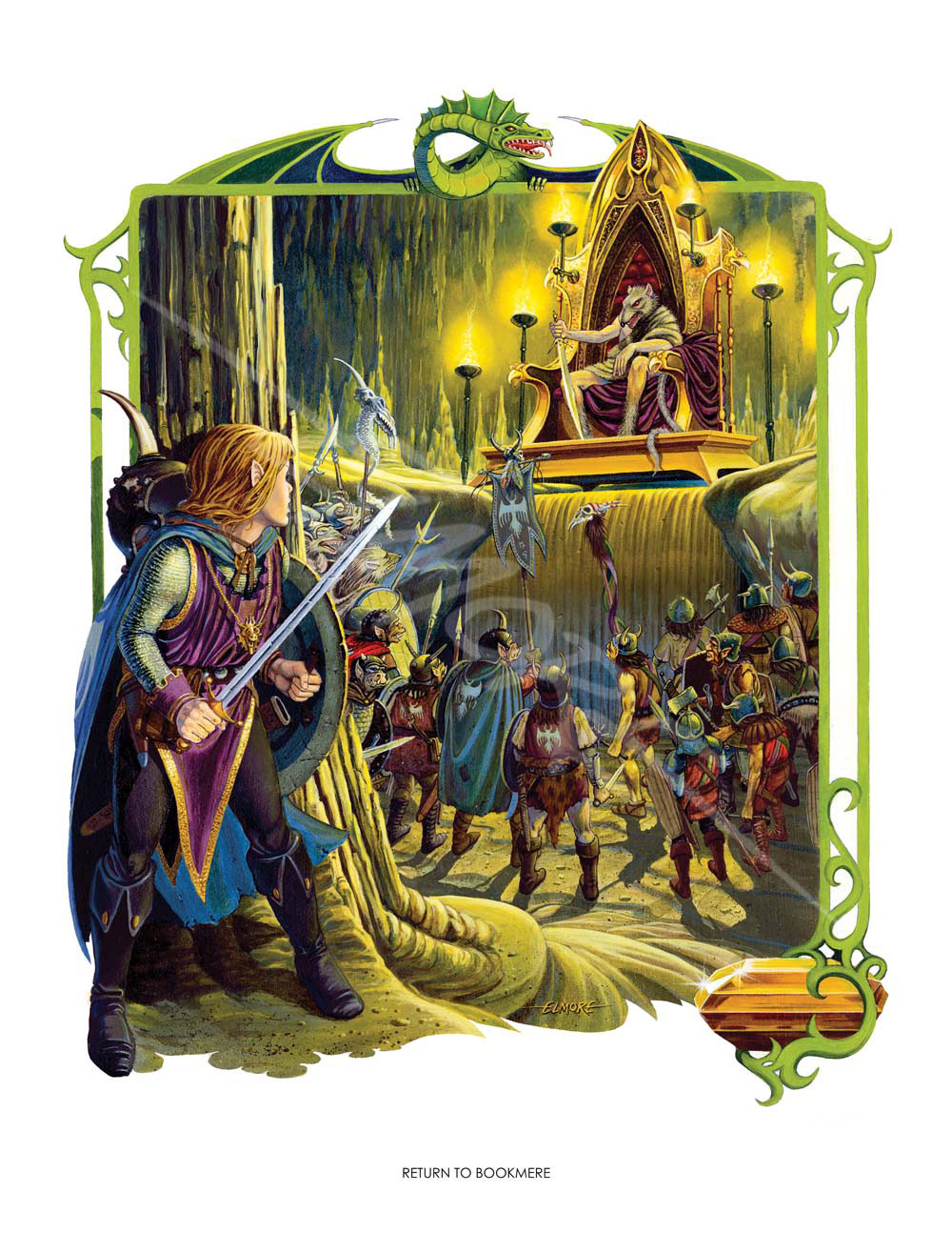 http://www.larryelmore.com/core/imgs/prints/DND-ENDLESSQUEST-RETURN-TO-BROOKMERE.jpg